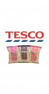 Try Mackie's Crisps at Tesco!