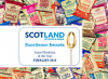 Mackie's Crisps Shortlisted for Scotland Food & Drink Excellence Award