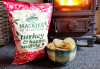 Our New Festive Crisps!