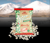 New festive flavoured popcorn launched today!