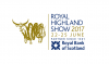 Royal Highland Show 2017