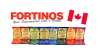 Fortinos in Ontario welcomes Mackie's into their British line up