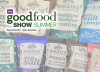 Good Food Show Summer 2018