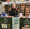 Mackie's at the Good Food Show