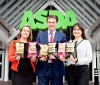 Mackie's Crisps grow UK market with Asda